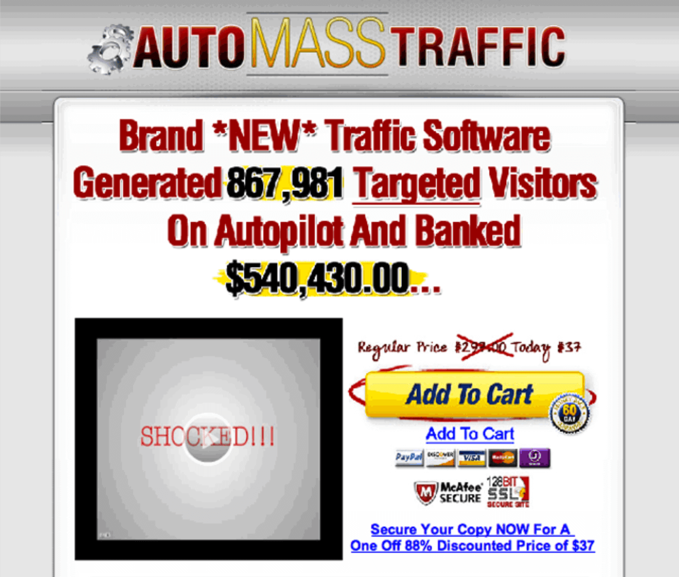 auto-mass-traffic-generation-software-website