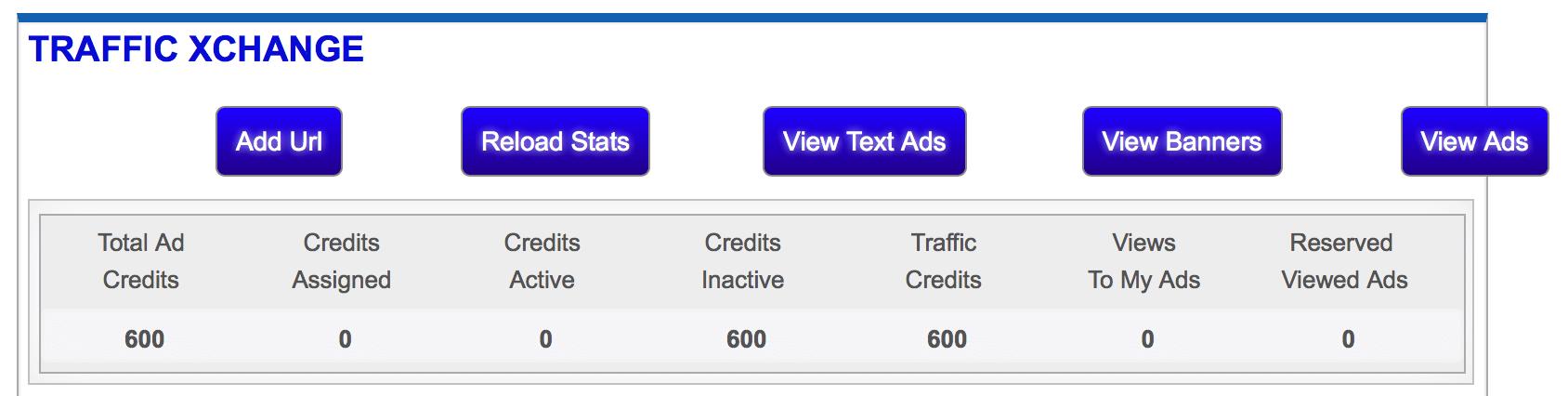 clicking-ads