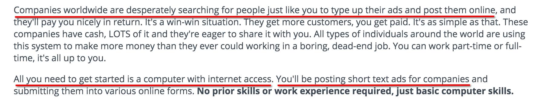 companies-are-desperate