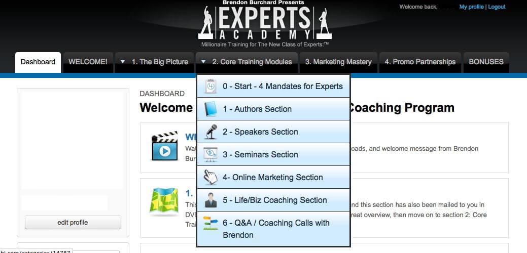 experts-academy-members-area