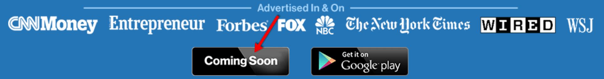 fake-advertising