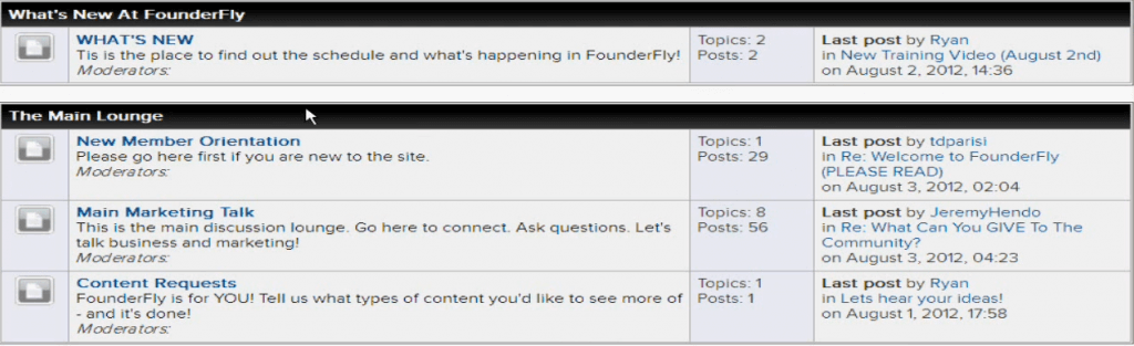 founder-fly-forum
