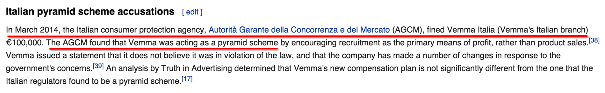 italian-accusation