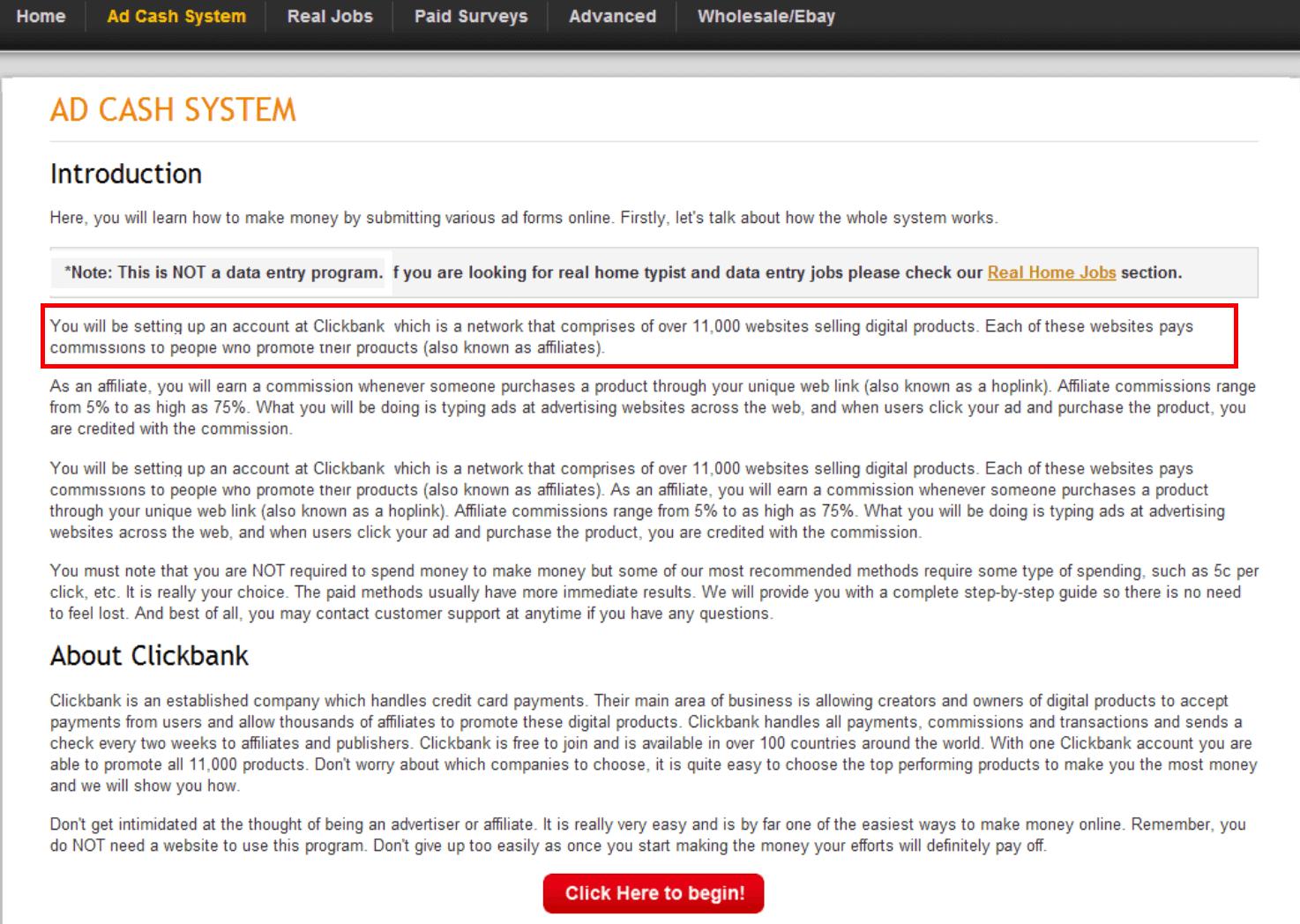 legit-online-jobs-clickbank
