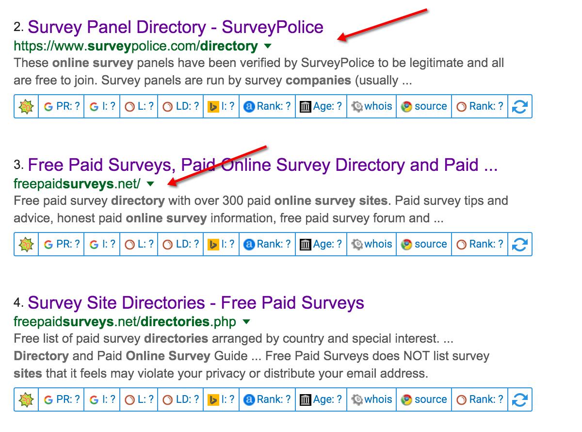 online-surveys-for-free