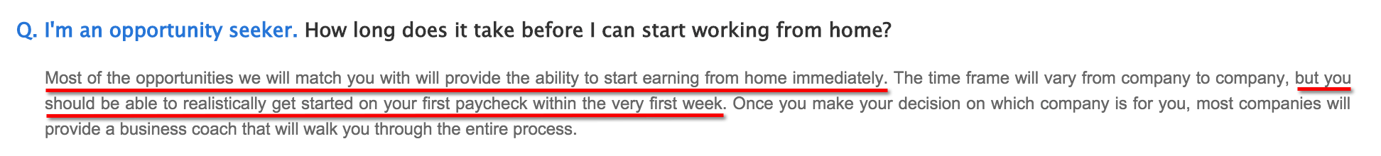 paycheck-in-the-first-week