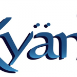 Kyani-logo