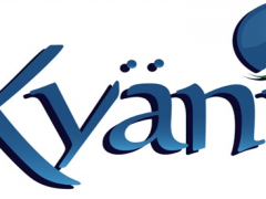 Kyani Pyramid Scheme or Legit Business?