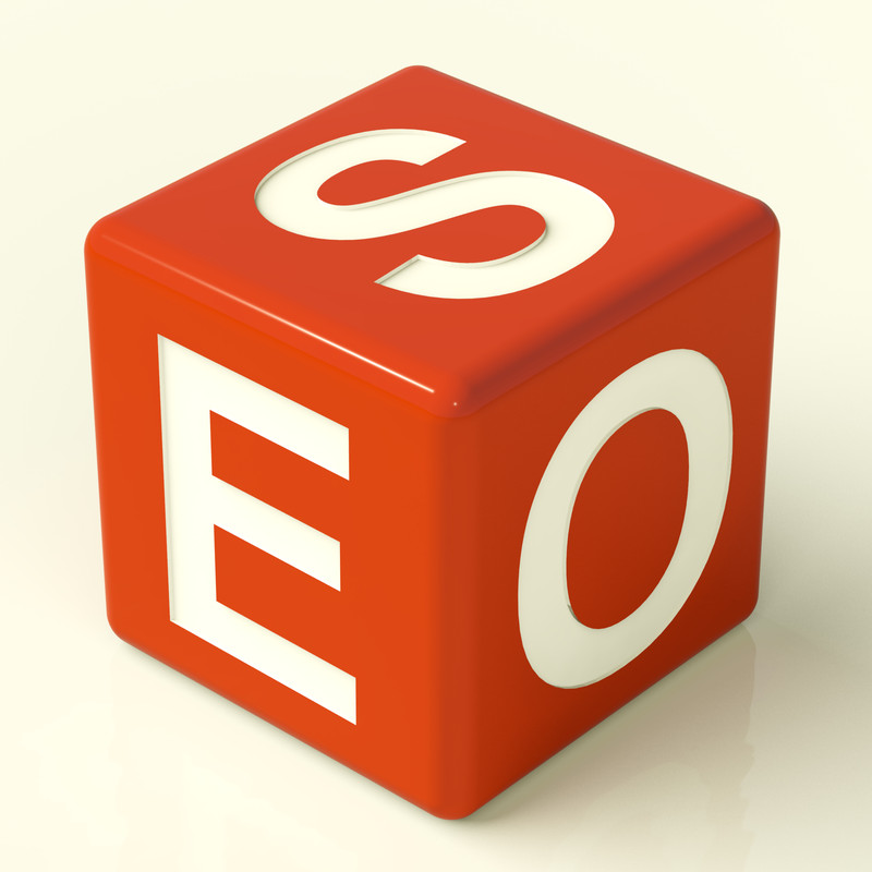 Does SEO Still Work in 2016? Top SEO Experts You MUST Follow for Successful SEO