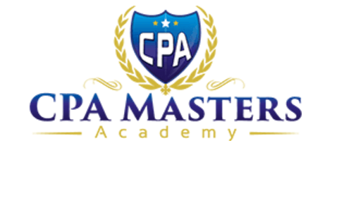 cpa-masters-academy-logo