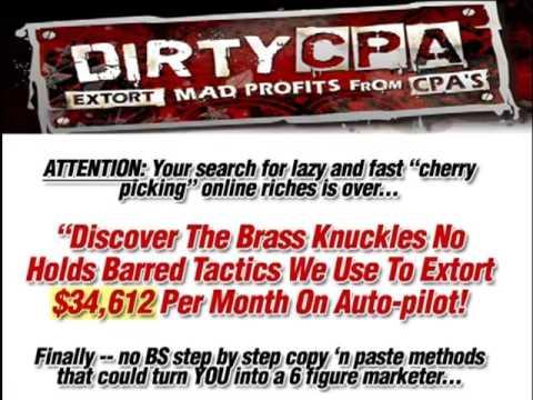 dirty-cpa-logo