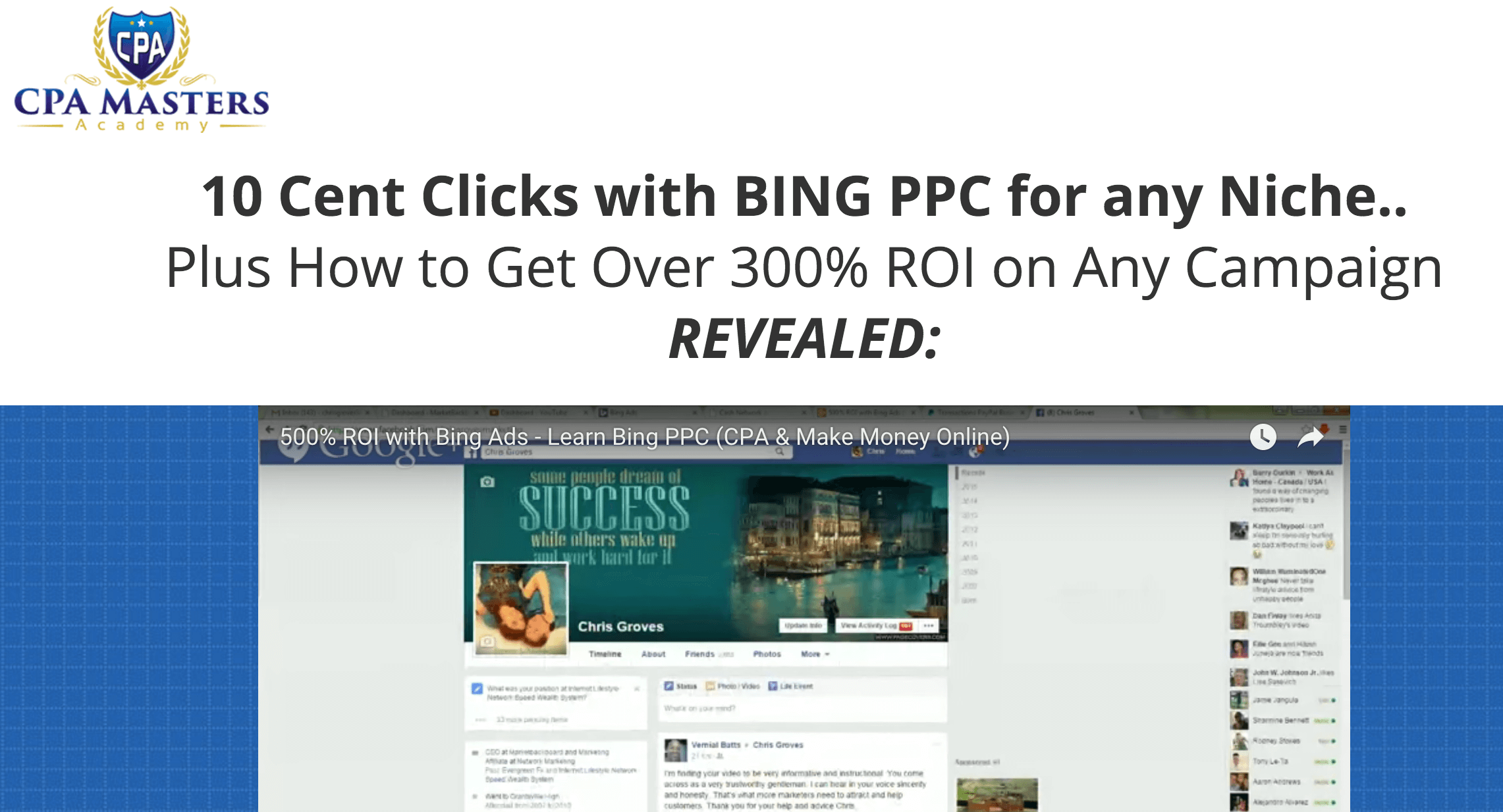 introduction-to-bing-ppc-training
