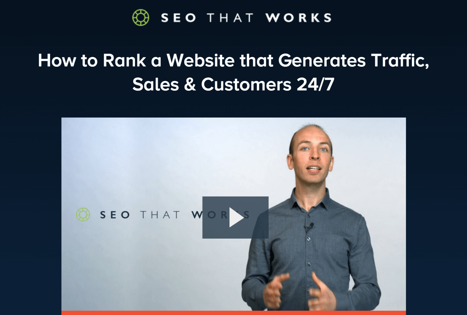 seo-that-works