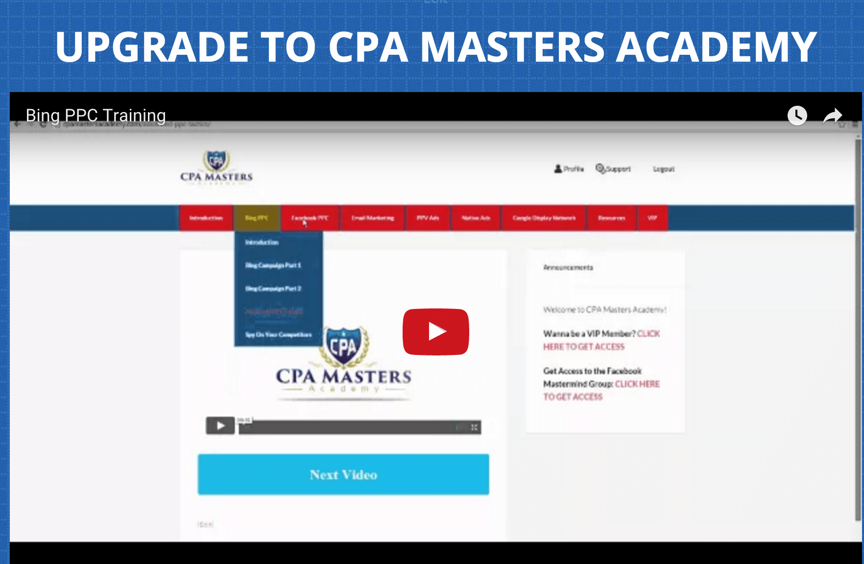 upgrade-to-cpa-masters-academy
