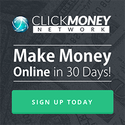 Click-Money-Network-logo