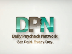 Is Daily Paycheck Network a Scam? – Not Really is, But I Can't Confidently Recommend it Either.