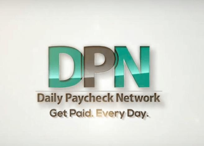 Daily-Paycheck-Network-logo