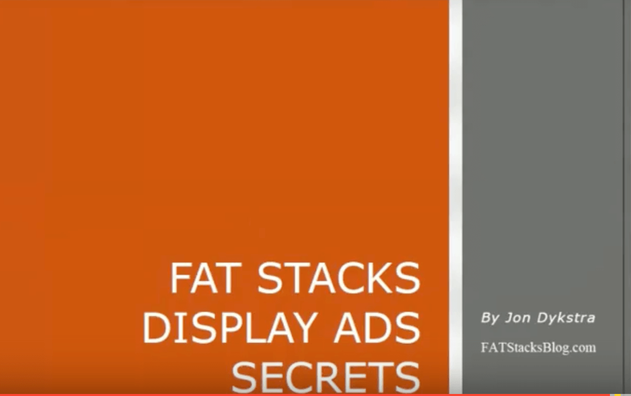 FAT-Stacks- Authority-Site- Guide-cover