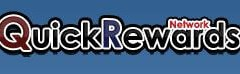 Quick Rewards Review – What Happened to Quick Rewards?