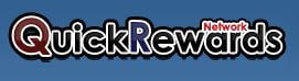 Quick Rewards Review - What Happened to Quick Rewards