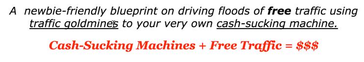 cash-sucking-machine