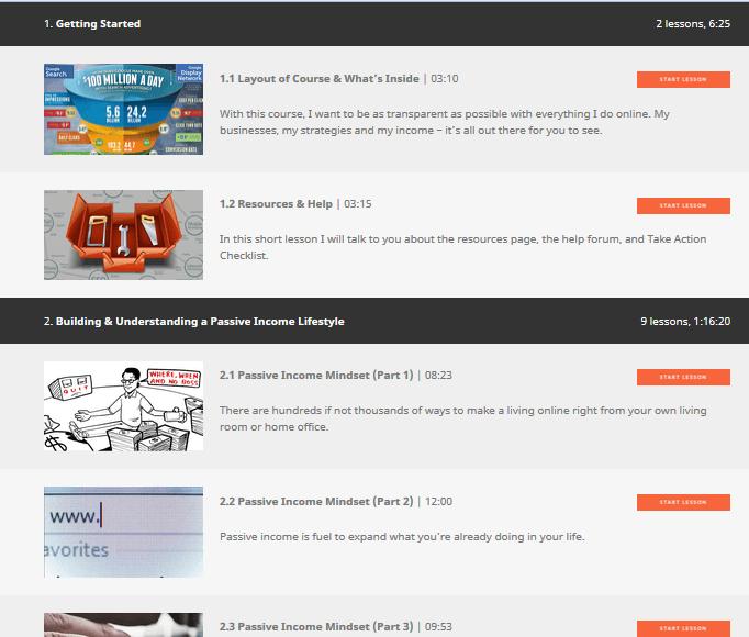 click-money-network-training-modules