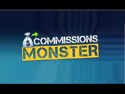 commissions-monster-logo