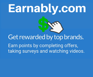 earnably-review