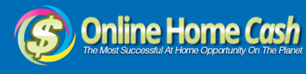 online-home-cash