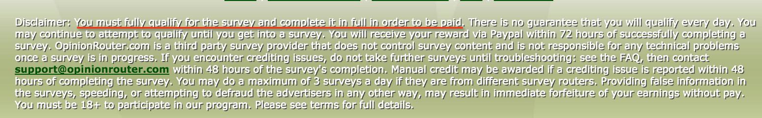 qualify-for-survey