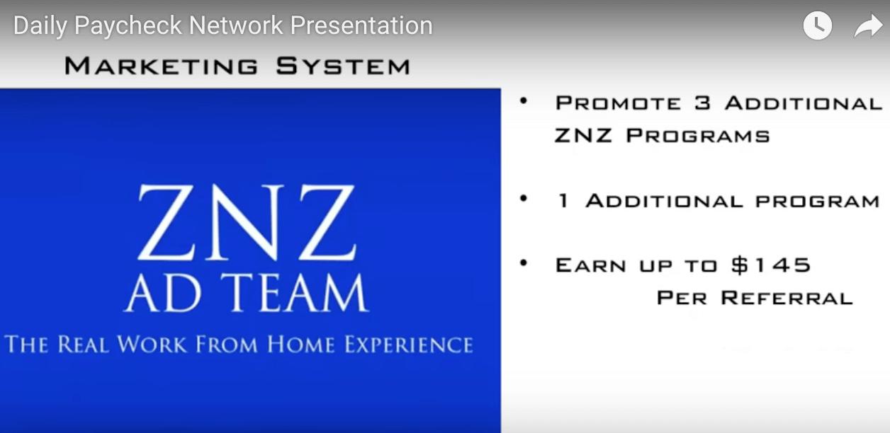 znz-ad-team