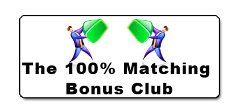 bonus-club