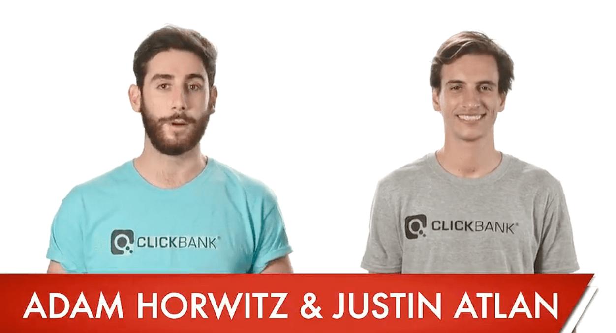 creators-of-clickbank-university