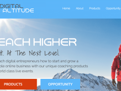 What is Digital Altitude? – Scam or Legit? Read My Honest Review