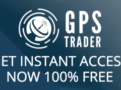 GPS Trader Review – 27 Millionaires in 3 Months