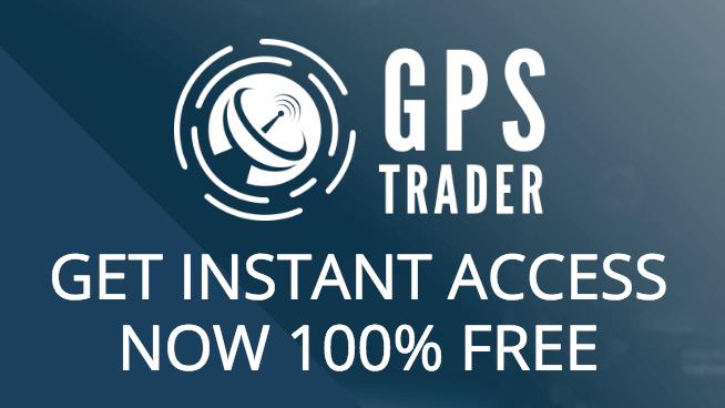 gps-trader