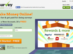 MySurvey com Review – Is it a Viable Way to Make Money Online?