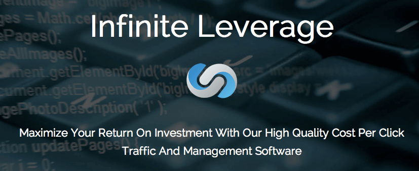 Infinite Leverage System Review – Continuous Investment Required