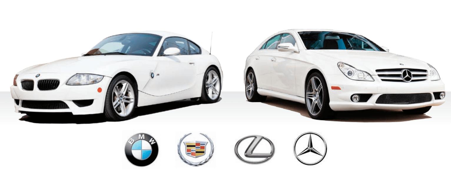 car-bonus