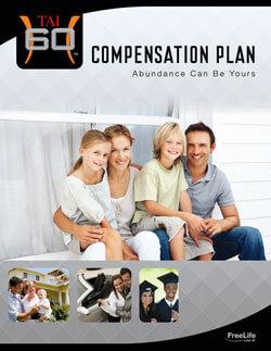 compensation-plan