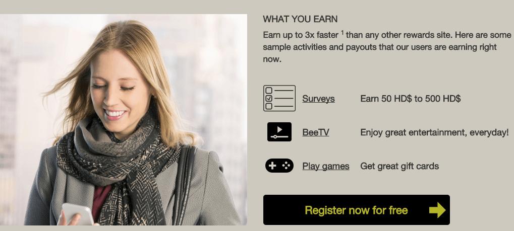 earn-honey-ways-to-earn