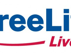 Is FreeLife International a Scam? Get the Facts Here!