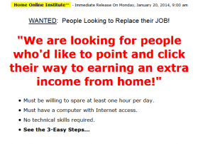 home-online-institute-scam