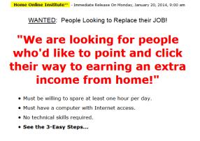 home-online-institute-scam