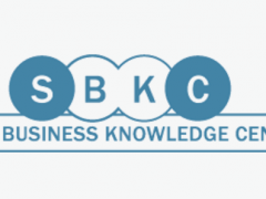 SBKC Review – Is SBKC Legit? Find out in My Review
