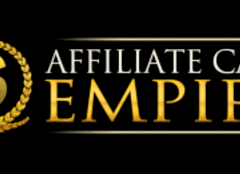 Affiliate Cash Empire Review – You Won't Make Money ASAP