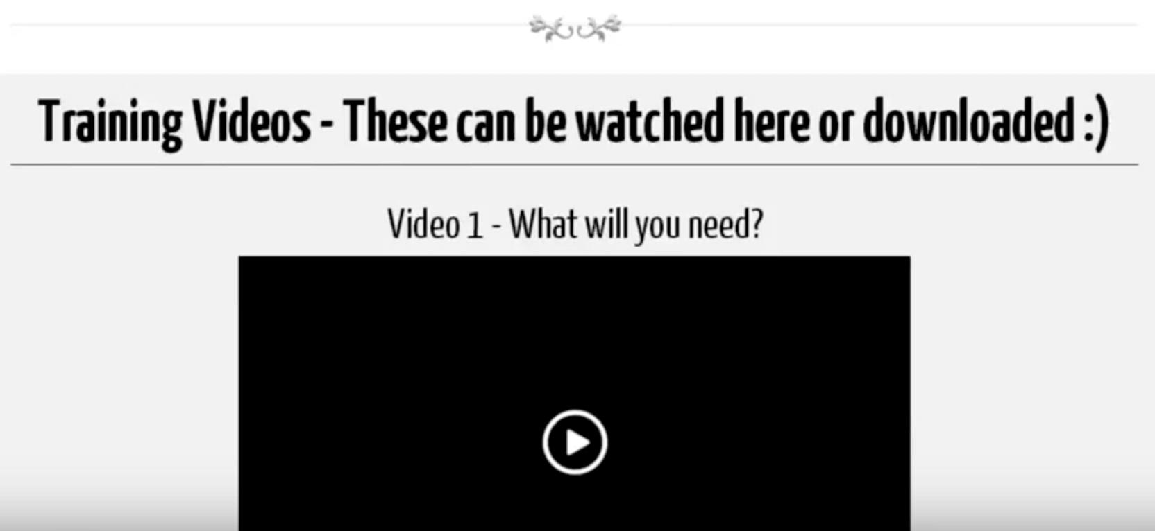 affiliate-cash-empire-videos