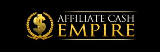 affiliate-cash-empire