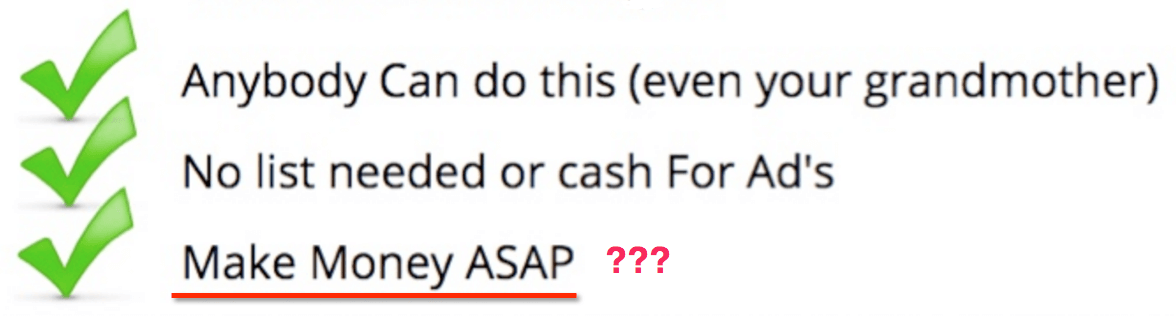 make-money-asap