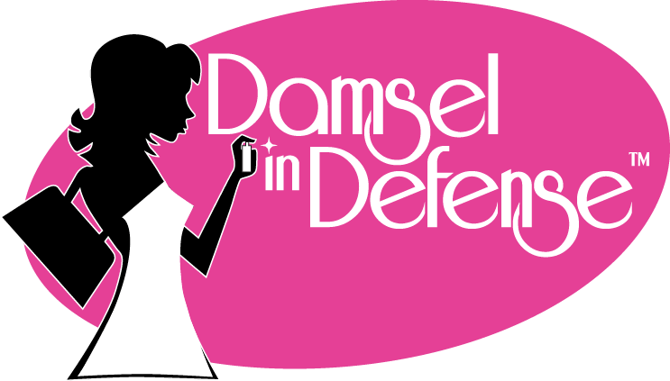 Damsel-in-Defense-website